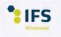 IFS wholesale Logo